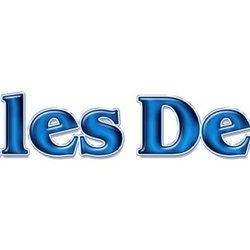 Photo Of All Smiles Dental Care Dr. Ronda McFadden   Garden City, KS,