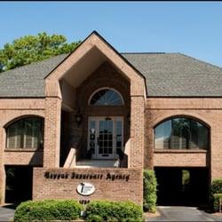 Mappus insurance agency assurance auto et maison 710 for Assurance auto et maison