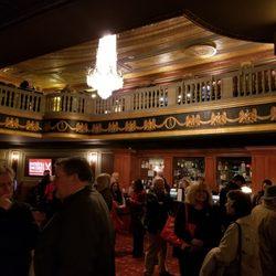 Photo Of Palace Theater Waterbury Ct United States
