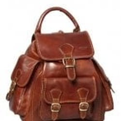 dae8cec4bf made in Italy from I Medici Leather. Photo of I Medici Firenze - Chicago
