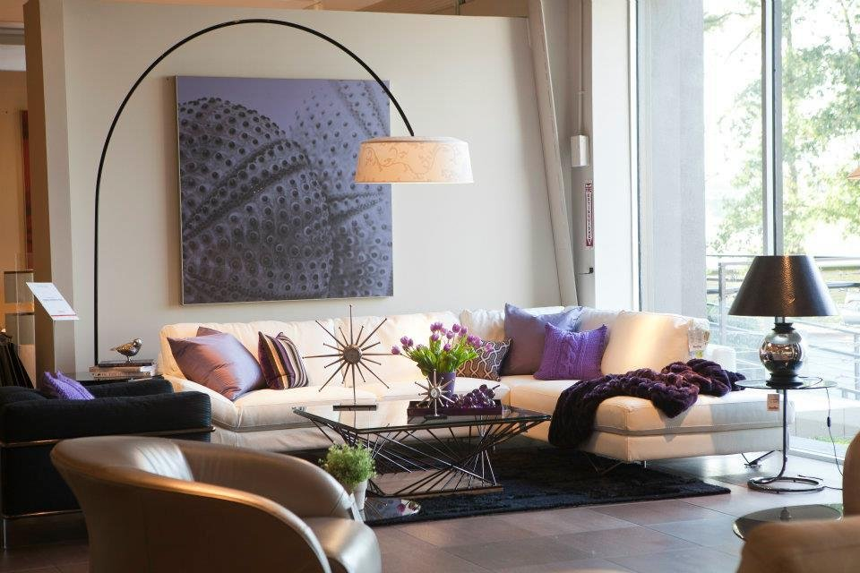 Charmant Photo Of Italia Furniture   Norcross, GA, United States
