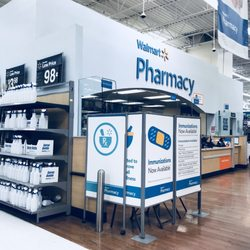 photo of walmart pharmacy athens ga united states this walmart pharmacy is
