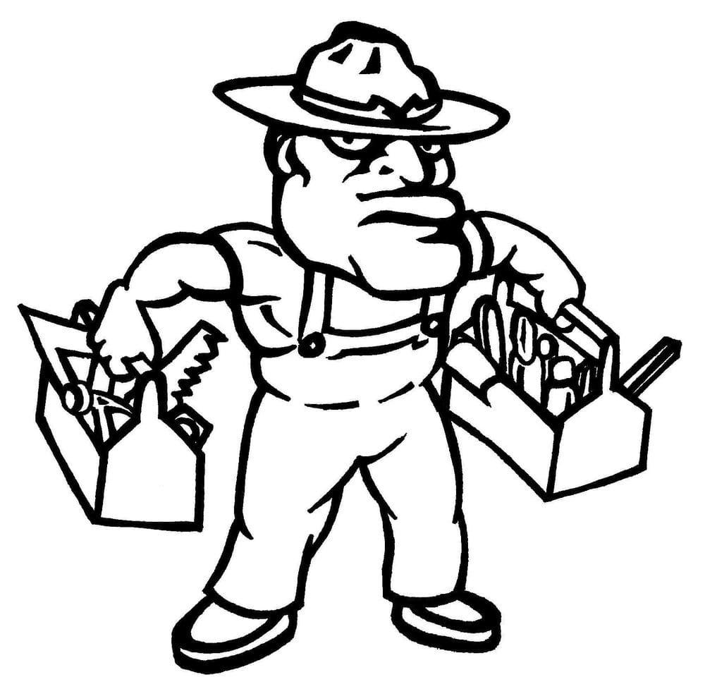 sarge u0027s handyman services closed handyman 1911 post oak park