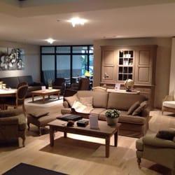 meubelen gova furniture stores hoogveldweg 95 lier