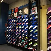Get directions, reviews and information for Foot Locker in Jacksonville, FL.4/10(1).