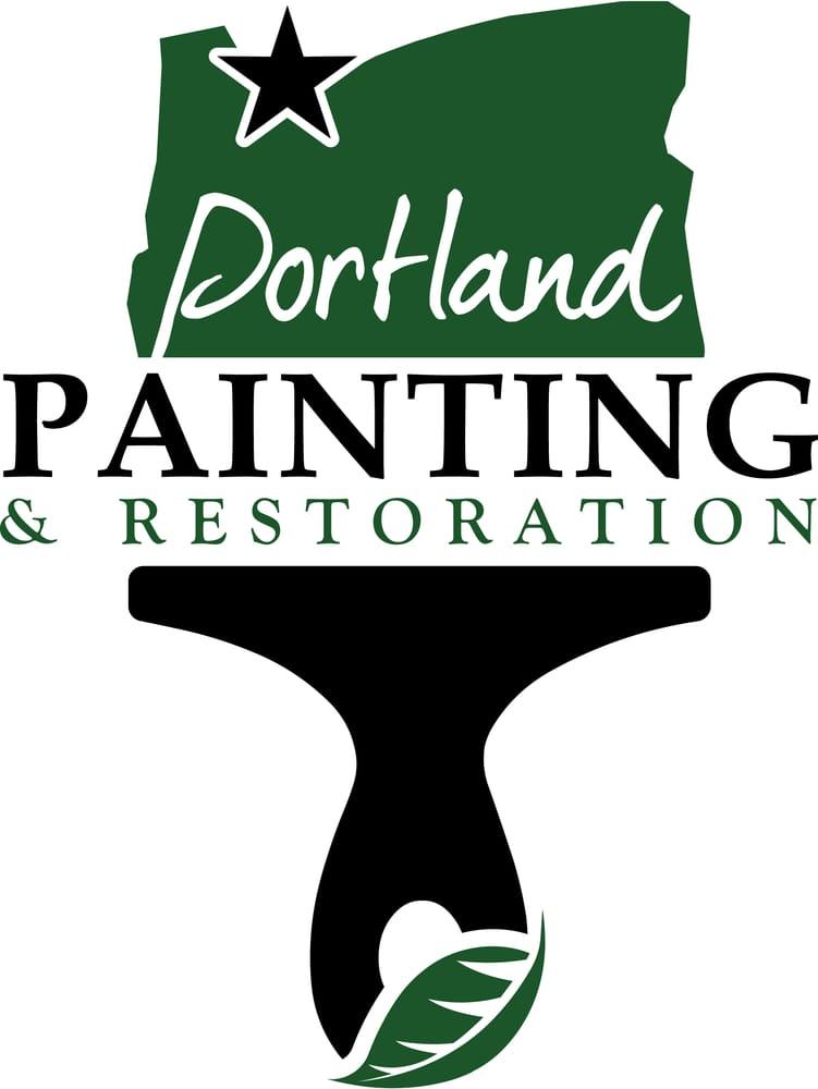 Portland Painting & Restoration