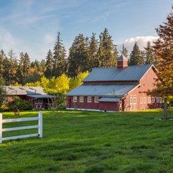 Photo Of Storybook Farm Redmond Wa United States