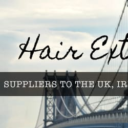 Hairs and graces extensions hair extensions 409 hagley road photo of hairs and graces extensions quinton west midlands united kingdom worldwide pmusecretfo Image collections