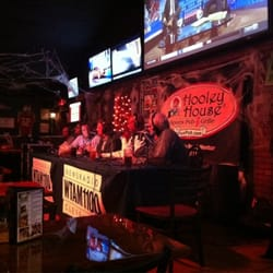 Photo Of Hooley House Sports Pub U0026 Grille   Mentor, OH, United States.