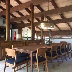 Photo Of Scandinavian Designs Fair Oaks Ca United States New Dining Room
