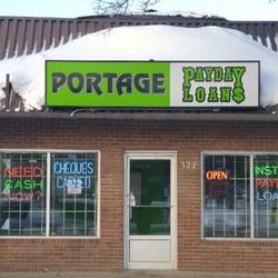 Cash advance pueblo image 8