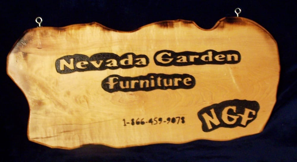 Nevada Garden Furniture Closed Furniture Stores 2858 Mahogany Grove Ave Henderson Nv
