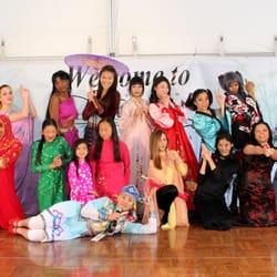 Asian show ground festival 6