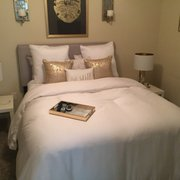 This Is Photo Of Atlantic Bedding And Furniture Nashville Tn United States