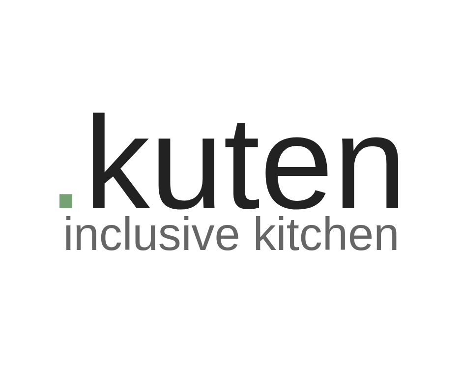Kuten Inclusive Kitchen