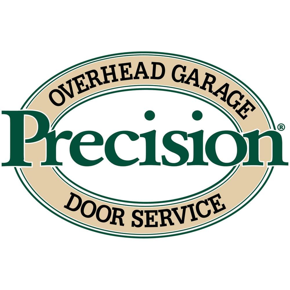 Precision Garage Door Service of Omaha: 4924 S 135th St, Omaha, NE