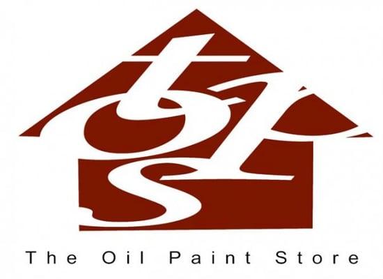 the oil paint store - art supplies - 2115 manuel hizon street