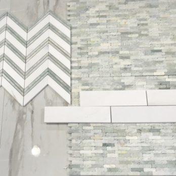 Photo Of The Tile Orlando Fl United States