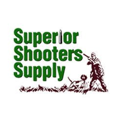 Superior Shooters Supply: 1705 Winter St, Superior, WI