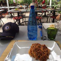 Antica Trattoria Alla Ferrata 41 Photos 15 Reviews Pizza