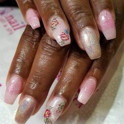 Nail art spa 1405 photos 115 reviews nail salons 3020 photo of nail art spa st petersburg fl united states prinsesfo Image collections