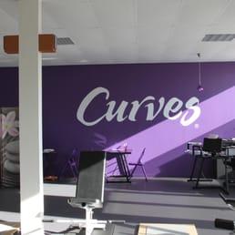 photos pour curves yelp. Black Bedroom Furniture Sets. Home Design Ideas