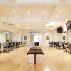 hair styling school toronto aveda institute toronto 38 photos amp 158 reviews hair 6887 | ls