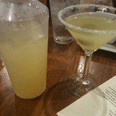 Photo of Cedar Door - Austin TX United States. Original Mexican martini & Cedar Door - 213 Photos \u0026 387 Reviews - American (Traditional ... Pezcame.Com
