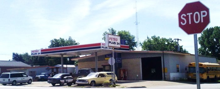 Russiaville Auto Techs: 165 W Main St, Russiaville, IN