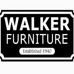 Lovely Photo Of Walker Furniture   Gainesville, FL, United States