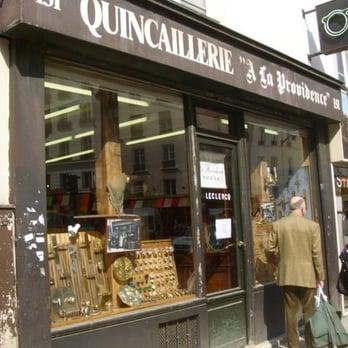 quincaillerie leclercq a la providence artisanat 151 rue fbg st antoine ledru rollin paris. Black Bedroom Furniture Sets. Home Design Ideas
