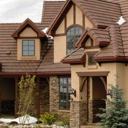 Photo Of ACT Roofing   Minneapolis, MN, United States ...