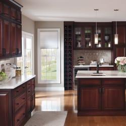 Discount Kitchen Cabinets Photos Kitchen Bath - Kitchen cabinets naples fl