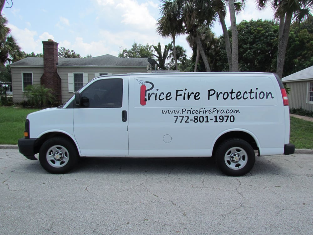 premier fire protection business - 1000×750