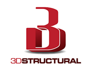 3-D Structural Solutions: 20115 Jackson Rd, South Bend, IN