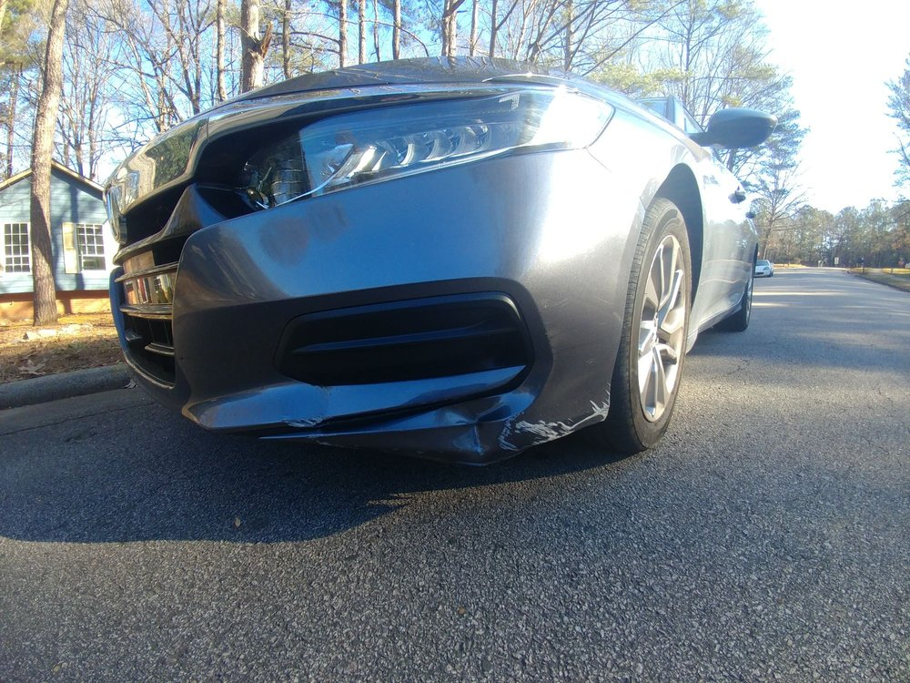 Performance Auto Body >> Performance Auto Body Body Shops 8075 Chapel Hill Rd