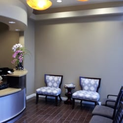 Wonderful Photo Of Modern Dental   Torrance, CA, United States