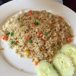 Delicious Thai Kitchen | Photos For Delicious Thai Kitchen Yelp