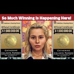 Publishers Clearing House - 2019 All You Need to Know BEFORE
