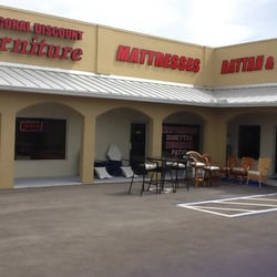 Photo Of Cape Coral Discount Furniture   Cape Coral, FL, United States. This