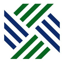 Ruoff Mortgage Company