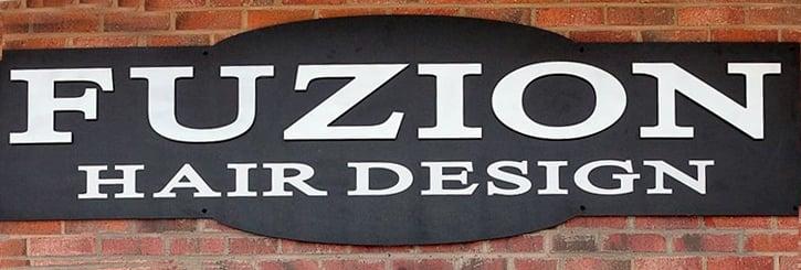 Fuzion Hair Design: 210 W S Main St, Waxhaw, NC