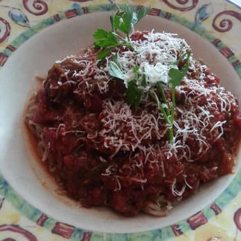 Noodles Restaurant Wilmette Il