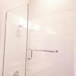 Colorado Shower Door 17 Photos Glass Amp Mirrors 9602