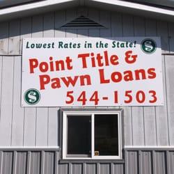 Payday loans sunday deposit australia image 5