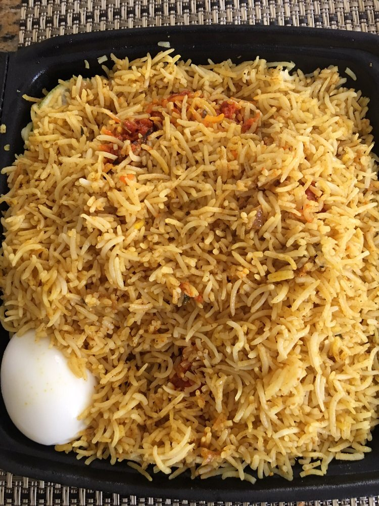 sp s biryani house business Drop in at your nearest bawarchi outlet to get a flavour of our food and hospitalitythat's why bawarchi indian cuisine always a beautiful pot of biryani.