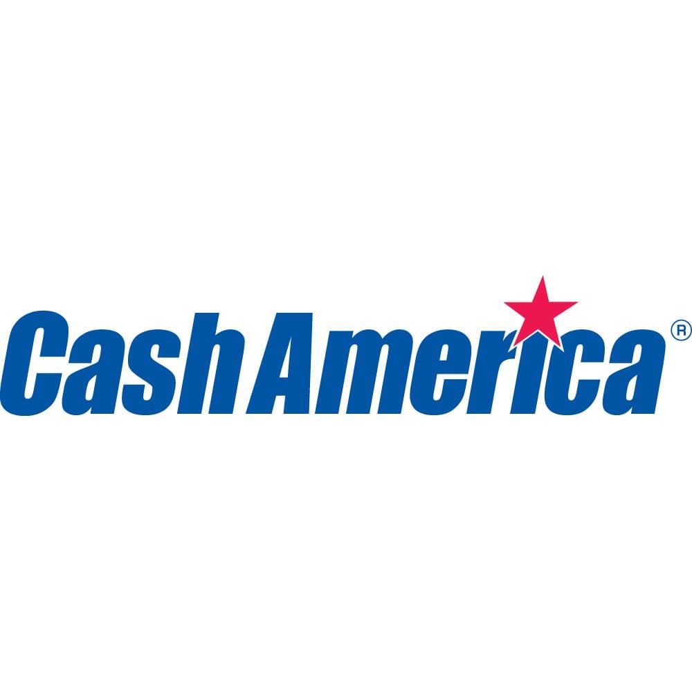 Payday loan topeka ks image 7
