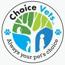 Choice Vets Pet Care: 7728 W Ridge Rd, Fairview, PA