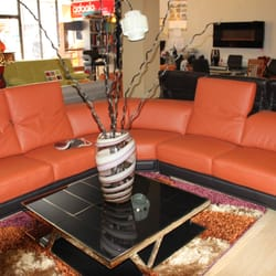 Photo Of New Adagio Furniture   Brooklyn, NY, United States. Modern Italian  Made