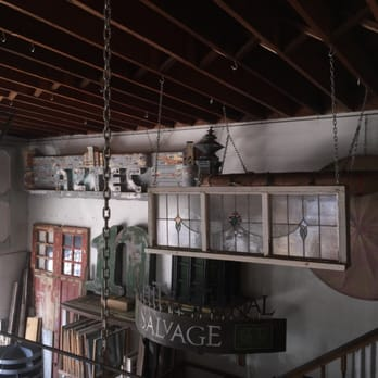 architectural salvage of san diego - 65 photos & 62 reviews - home